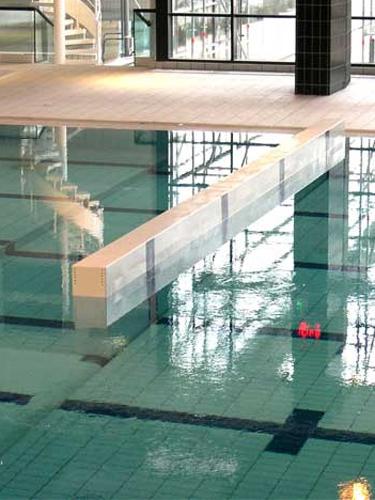 Murs mobiles pour piscines ccmg constructions for Piscine andorre caldea